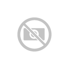 ENZO-AVITABILE-MUSIC-LIFE-il-21-febbraio-apre-l'ASTRADOC-2014